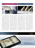 Kurz Kultig - bei Kult am Pult - Page 3