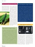 Kurz Kultig - bei Kult am Pult - Page 4
