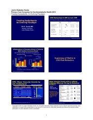 Treating Dyslipidemia_An Evolving Paradigm - Dr Ganda.pdf