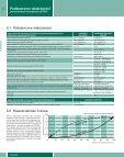 3 Podstawowe właściwości - Cetris - Page 2