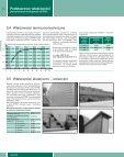 3 Podstawowe właściwości - Cetris - Page 6