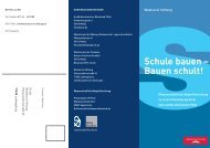 diesem Formular - Schulbau in Rheinland-Pfalz