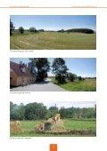 Hesselager Smeltevandsdal (Fyn) - Nationalpark Sydfyn - Page 2