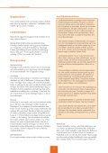 Hesselager Smeltevandsdal (Fyn) - Nationalpark Sydfyn - Page 3