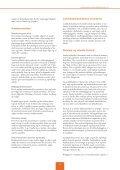 Hesselager Smeltevandsdal (Fyn) - Nationalpark Sydfyn - Page 4