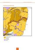 Hesselager Smeltevandsdal (Fyn) - Nationalpark Sydfyn - Page 7