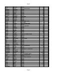 Sheet1 SCHOHARIE COUNTY NEW YORK 1872-3 DIRECTORY ... - Page 6