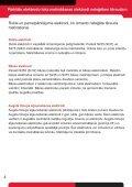 Izejmateriālu katalogs - Page 4