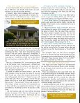 February 2008 Newsletter - Randall Grier Ministries - Page 2