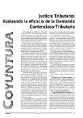 jurisprudencia comentada - AELE - Page 3