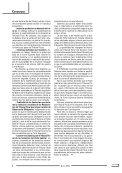 jurisprudencia comentada - AELE - Page 4