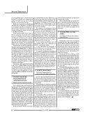 jurisprudencia comentada - AELE - Page 6