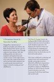 Heart & Vascular Center - Roper St. Francis Healthcare - Page 2