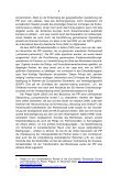 Briefpapier SW - European Security Conference Initiative - Page 2