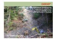 2011-01-27_Infotag Geiger UT_Vorstellung Entsorgung