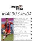 hayatimfutbol-141sayi - Page 3