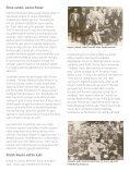 hayatimfutbol-141sayi - Page 5