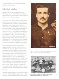 hayatimfutbol-141sayi - Page 6