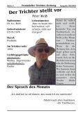 Neustädter Trichter - Trichter-Fotos - Seite 2