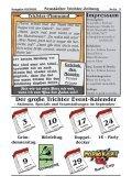 Neustädter Trichter - Trichter-Fotos - Seite 3