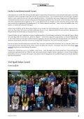 Ein einfaches - Innfloh - Ruperti-Gymnasium - Page 3