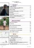 Ein einfaches - Innfloh - Ruperti-Gymnasium - Page 4
