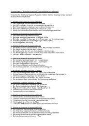 Anatomie 2 - Mtaschule-os.de