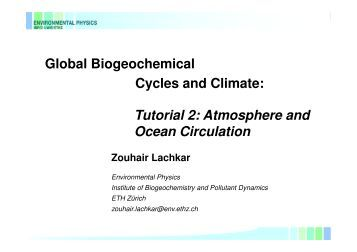 write a detailed essay on biogeochemical cycles Detailed essay on biogeochemical cycles paper introduction and objectives of sebi essays on education how to write an essay about yourself for.