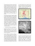 land subsidence evaluation using insar time series analysis in ... - Page 2