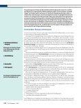 Hüftgelenk bei neuromuskulären Erkrankungen - Motio - Seite 2