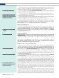 Hüftgelenk bei neuromuskulären Erkrankungen - Motio - Seite 6