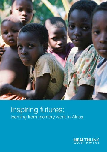 Inspiring futures: - Source