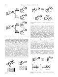 Studies on Wittig rearrangement of furfuryl ethers in steroidal side ... - Page 2