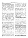 Studies on Wittig rearrangement of furfuryl ethers in steroidal side ... - Page 4