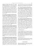 Studies on Wittig rearrangement of furfuryl ethers in steroidal side ... - Page 5