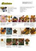 Vaso com Flores - Estilotex - Page 2