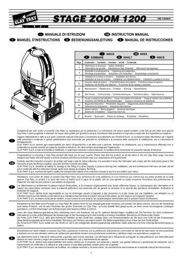 099550_STAGE ZOOM_1200 - Petri Konferenztechnik