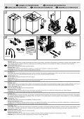099550_STAGE ZOOM_1200 - Petri Konferenztechnik - Page 4
