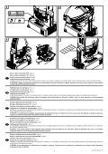 099550_STAGE ZOOM_1200 - Petri Konferenztechnik - Page 5