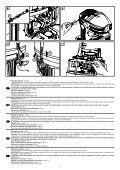 099550_STAGE ZOOM_1200 - Petri Konferenztechnik - Page 6