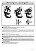 099550_STAGE ZOOM_1200 - Petri Konferenztechnik - Page 7