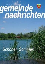 (1,77 MB) - .PDF - Biedermannsdorf