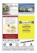 (1,77 MB) - .PDF - Biedermannsdorf - Seite 2