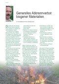 (1,77 MB) - .PDF - Biedermannsdorf - Seite 6