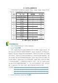 (CNVD)周报-2012年第1期 - 国家互联网应急中心 - Page 2