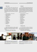 Sprawozdanie Geschäftsbericht - Fundacja Polsko-Niemieckie ... - Page 6