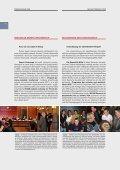 Sprawozdanie Geschäftsbericht - Fundacja Polsko-Niemieckie ... - Page 7