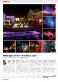 wertinger - MH Bayern - Seite 4