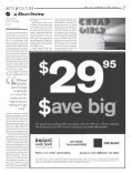 Index the ISSueS - The Ontarion - Page 7