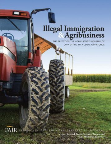 utilitarian perspective of illegal immigration I expect that a human rights approach that accommodates utilitarian concerns   the secondary land rights of immigrant men and women also.